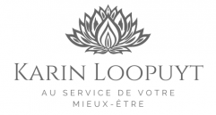 Sophrologue Clamart Karin Loopuyt